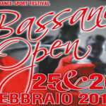 Bassano_open