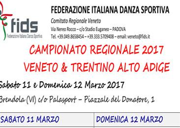 Campionato_Regionale