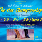 thestarchampionship